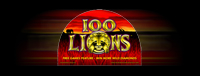 Quil Ceda Creek Casino Gaming Slot Machine 100 Lions