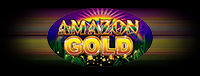 Play Amazon Gold, an exciting new slot machine at Quil Ceda Creek Casino