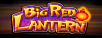 You could win a jackpot playing Big Red Lantern, a new slot machine at Quil Ceda Creek Casino north of Seattle