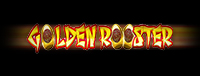Golden Rooster slot machine at Quil Ceda Creek Casino