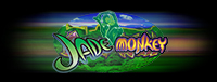 Play Jade Monkey, an exciting new slot machine at Quil Ceda Creek Casino
