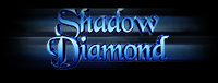 Play Shadow Diamond slot machines at Quil Ceda Creek Casino near Seattle