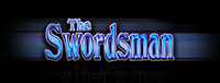 Play The Swordsman, another fun new slot machine at Quil Ceda Creek Casino on the north end of Seattle