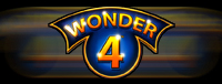 You could win a jackpot playing Wonder 4, a new slot machine at Quil Ceda Creek Casino north of Seattle