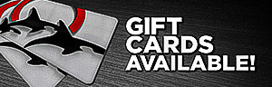 Give someone a wonderful time by giving a gift card for fun at the fabulous Tulalip Resort Casino near Marysville just north of Seattle on I-5!