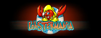Get cash back at Quil Ceda Creek Casino playing the popular and exciting Lobstermania slot machine!