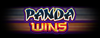 Quil Ceda Creek Casino near Marysville, WA on I-5 invites you to play Panda Wins slots!
