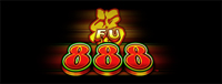 Play Vegas-style slots at Quil Ceda Creek Casino like the exciting Fu 888 video gaming machine!