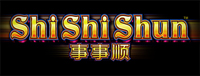 Play Vegas-style slots at Quil Ceda Creek Casino like the exciting Lock it Link - Shi Shi Shun video gaming machine!