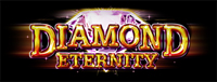 Play Vegas-style slots at the new Quil Ceda Creek Casino like the exciting 88 Fortunes - Diamond Eternity video gaming machine!