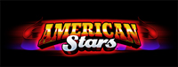 Play Vegas-style slots at the new Quil Ceda Creek Casino like the exciting American Stars video gaming machine!