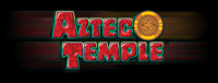 Play Vegas-style slots at the new Quil Ceda Creek Casino like the exciting Aztec Temple video gaming machine!