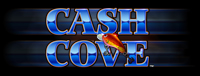 Play Vegas-style slots at the new Quil Ceda Creek Casino like the exciting Cash Cove video gaming machine!