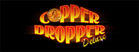 Play Vegas-style slots at the new Quil Ceda Creek Casino like the exciting Copper Dropper Deluxe video gaming machine!