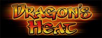 Play Vegas-style slots at the new Quil Ceda Creek Casino like the exciting Dragon's Heat video gaming machine!