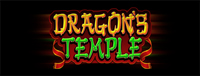 Play Vegas-style slots at the new Quil Ceda Creek Casino like the exciting Dragon's Temple video gaming machine!