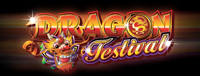 Play Vegas-style slots at the new Quil Ceda Creek Casino like the exciting Dragon Festival video gaming machine!