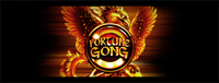 Play Vegas-style slots at the new Quil Ceda Creek Casino like the exciting Fortune Gong - Phoenix video gaming machine!