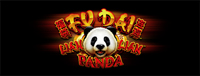 Play Vegas-style slots at the new Quil Ceda Creek Casino like the exciting Fu Dai Lian Lian - Panda video gaming machine!