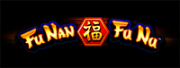 Play Vegas-style slots at the new Quil Ceda Creek Casino like the exciting Fu Nan Fu Nu video gaming machine!