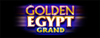 Play Vegas-style slots at the new Quil Ceda Creek Casino like the exciting Golden Egypt Grand video gaming machine!