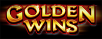 Play Vegas-style slots at the new Quil Ceda Creek Casino like the exciting Golden Wins video gaming machine!