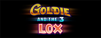 Play Vegas-style slots at the new Quil Ceda Creek Casino like the exciting Goldie and the 3 Lox video gaming machine!