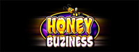 Play Vegas-style slots at the new Quil Ceda Creek Casino like the exciting Honey Buziness video gaming machine!