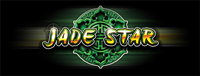 Play Vegas-style slots at the new Quil Ceda Creek Casino like the exciting Jade Star video gaming machine!