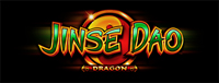 Play Vegas-style slots at the new Quil Ceda Creek Casino like the exciting Jinse Dao - Dragon video gaming machine!