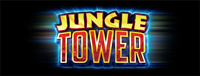 Play Vegas-style slots at the new Quil Ceda Creek Casino like the exciting Jungle Tower video gaming machine!