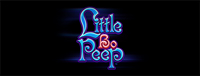Play Vegas-style slots at the new Quil Ceda Creek Casino like the exciting Little Bo Peep video gaming machine!