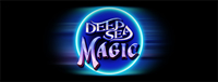Play Vegas-style slots at the new Quil Ceda Creek Casino like the exciting Lock It Link - Dee Sea Magic video gaming machine!