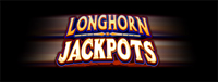 Play Vegas-style slots at the new Quil Ceda Creek Casino like the exciting Longhorn Jackpots video gaming machine!