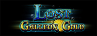 Play Vegas-style slots at the new Quil Ceda Creek Casino like the exciting Lost Galleon Gold video gaming machine!