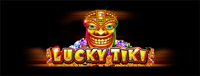 Play Vegas-style slots at the new Quil Ceda Creek Casino like the exciting Lucky Tiki video gaming machine!