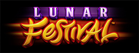 Play Vegas-style slots at the new Quil Ceda Creek Casino like the exciting Lunar Festival video gaming machine!