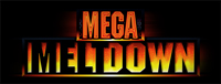 Play Vegas-style slots at the new Quil Ceda Creek Casino like the exciting Mega Meltdown - Jackpot Lockdown video gaming machine!