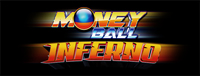 Play Vegas-style slots at the new Quil Ceda Creek Casino like the exciting Money Ball Inferno video gaming machine!