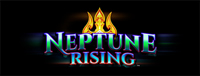 Play Vegas-style slots at the new Quil Ceda Creek Casino like the exciting Neptune Rising video gaming machine!