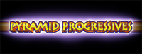 Play Vegas-style slots at the new Quil Ceda Creek Casino like the exciting Pyramid Progresives video gaming machine!