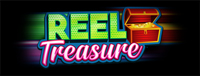 Play Vegas-style slots at the new Quil Ceda Creek Casino like the exciting Reel Treasure video gaming machine!