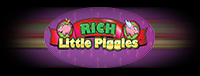 Play Vegas-style slots at the new Quil Ceda Creek Casino like the exciting Rich Little Piggies video gaming machine!