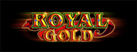 Play Vegas-style slots at the new Quil Ceda Creek Casino like the exciting Royal Gold video gaming machine!