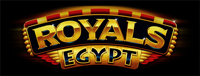 Play Vegas-style slots at the new Quil Ceda Creek Casino like the exciting Royals Egypt video gaming machine!