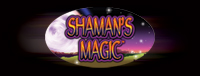 Play Vegas-style slots at the new Quil Ceda Creek Casino like the exciting Shaman's Magic video gaming machine!