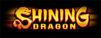 Play Vegas-style slots at the new Quil Ceda Creek Casino like the exciting Shining Dragon video gaming machine!