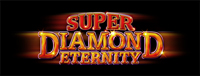Play Vegas-style slots at the new Quil Ceda Creek Casino like the exciting Super Diamond Eternity video gaming machine!
