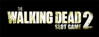 Play Vegas-style slots at the new Quil Ceda Creek Casino like the exciting The Walking Dead 2 video gaming machine!