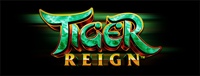 Play Vegas-style slots at the new Quil Ceda Creek Casino like the exciting Tiger Reign video gaming machine!